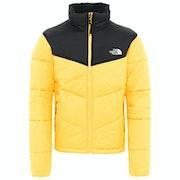 North Face Saikuru Jacket