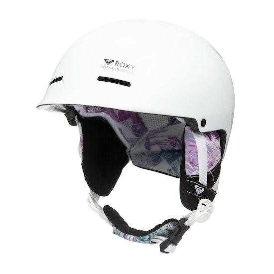 Capacetes de Esqui Senhora Roxy Avery