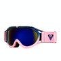Prism Pink Snow Trip ~ Multilayer Blue
