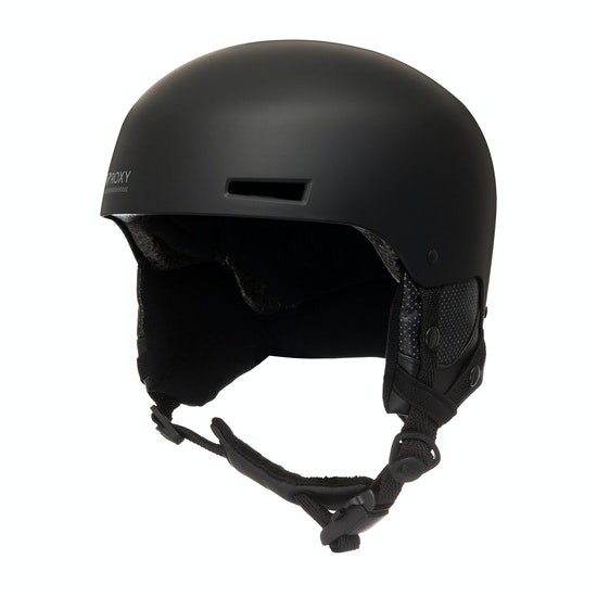 Roxy Muse Womens Ski Helmet