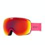 Beetroot Pink ~ Sonar Multilayer Infrared