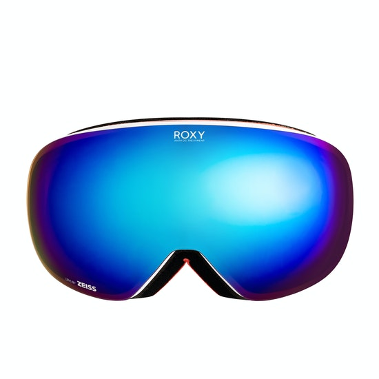 Roxy Popscreen Womens Snow Goggles