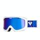 Roxy Sunset Womens Snow Goggles