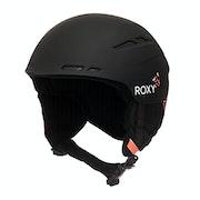 Roxy Alley Oop Womens Ski Helmet