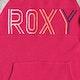 Roxy Liberty プルオーバーパーカー