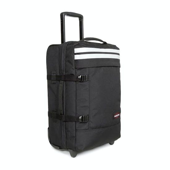 Eastpak Tranverz S , Bagage