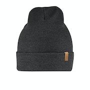Fjallraven Classic Knit Лыжная шапка