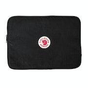 Fjallraven Kånken 13 Laptop Case