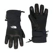 North Face Powdercloud Etip Snow Gloves