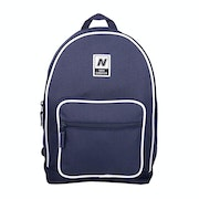 New Balance Classic Backpack
