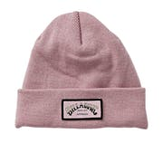 Billabong Origin Beanie