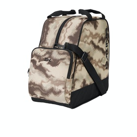 Dakine Standard Snow Boot Bag - Ashcroft Camo