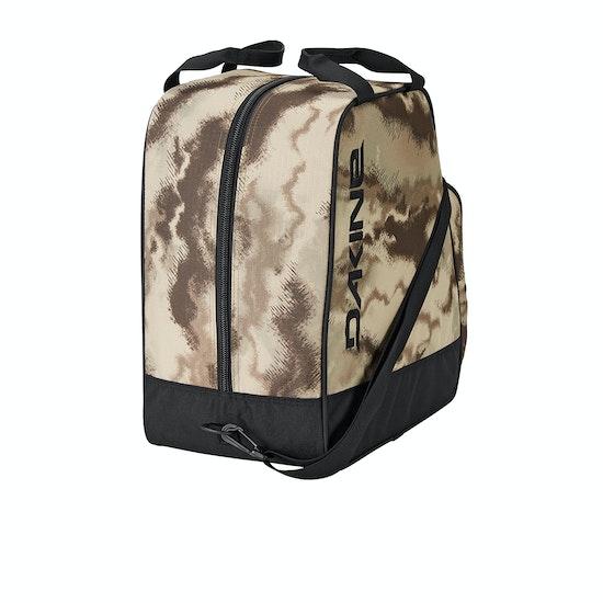 Dakine Standard Snow Boot Bag