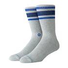 Stance Boyd 4 Mens Socks