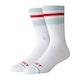 Stance Miles Silvas Fam First Socks