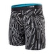 Stance Oblow Knives Boxer Shorts