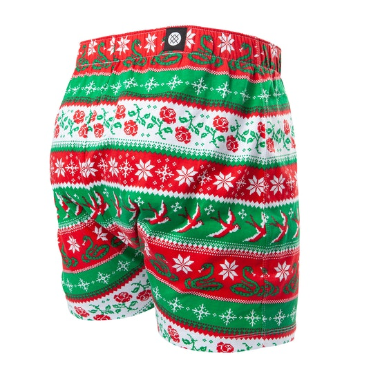 Stance Stocking Stuffer Bx Boxer Shorts