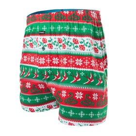 Stance Stocking Stuffer Bx Boxer Shorts - Multi