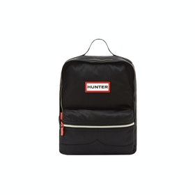 Sac à Dos Enfant Hunter Original - Black