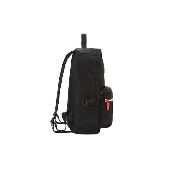 Hunter Original Kids Backpack
