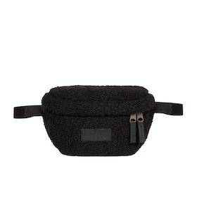 Eastpak Springer Bum Bag - Shear Black