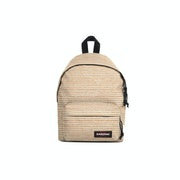Eastpak Orbit Mini , Ryggsäck
