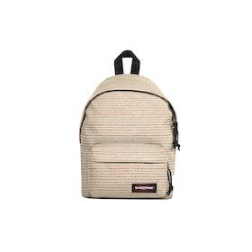 Eastpak Orbit Mini Backpack - Twinkle Copper