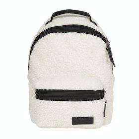 Eastpak Orbit W Backpack - Shear Beige