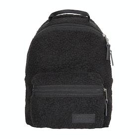 Eastpak Orbit W Backpack - Shear Black