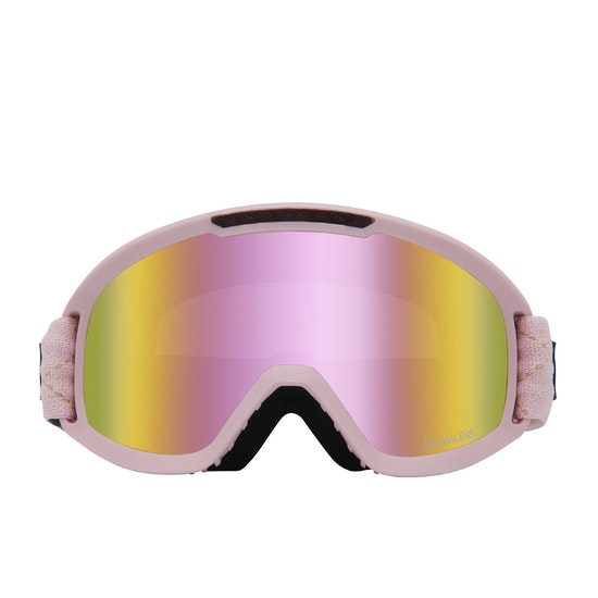Dragon Dx2 Snow Goggles