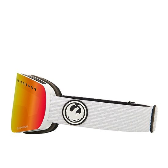 Dragon NFXS Snow Goggles