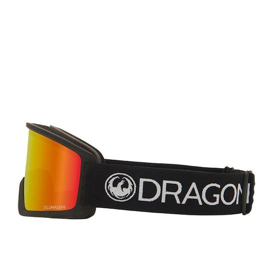 Masque de snow Dragon Dx3 OTG