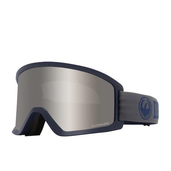 Gafas de nieve Dragon Dx3 OTG