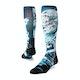 Stance Blue Yonder Snow Socks
