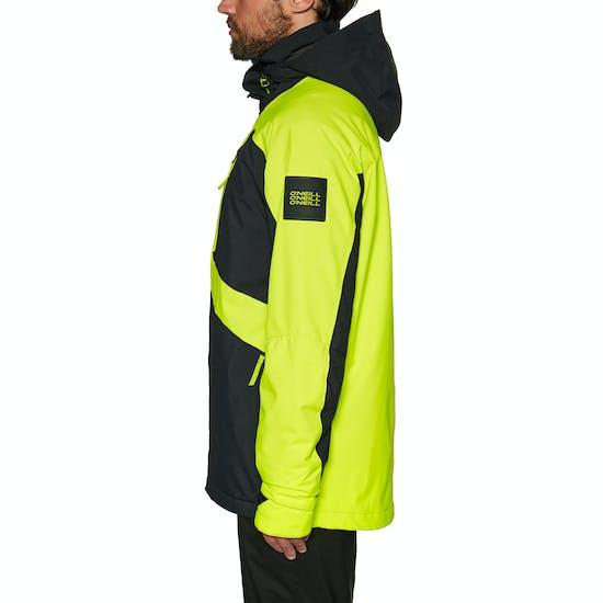 O'Neill Aplite Snowboard-Jacke