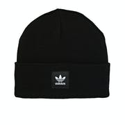 Bonnet Adidas Originals Cuff Knit