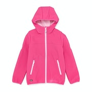 Jack Wolfskin Fourwinds Kids Jacket
