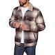 Billabong Barlow Sherpa Jacket