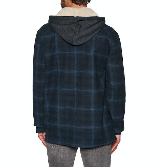 Billabong Furnace Bonded Shirt