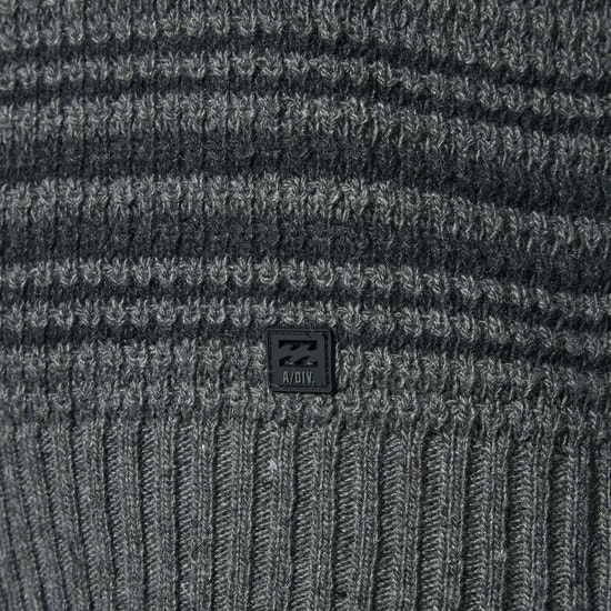 Billabong Kodari Sweater Knits