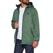 Billabong Transport 10k Revo Adiv Waterproof Jacket