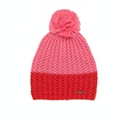 Billabong Hoodoo Ladies Beanie