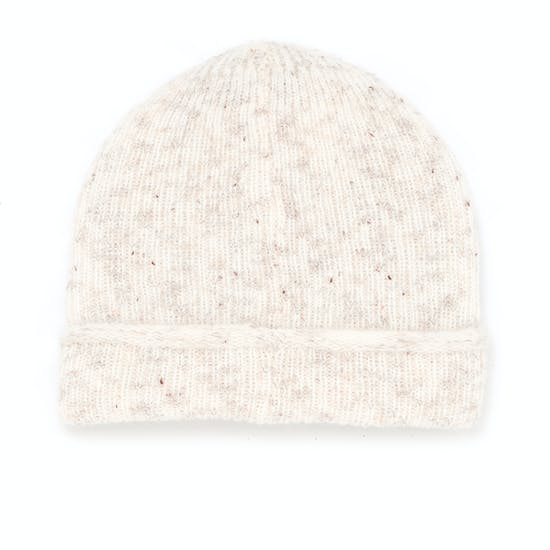 Billabong Sticky Ladies Beanie