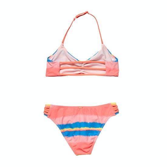 O'Neill Boho Mädchen Bikini
