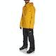 Volcom Guch Stretch Gore Snow Jacket
