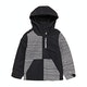 Volcom Vernon Insulated Boys Snow Jacket