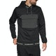 DC Commuter Pullover Hoody