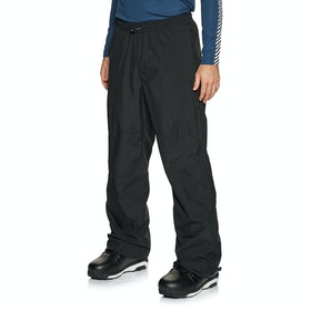 DC Podium Snow Pant - Black