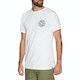 DC Circles Short Sleeve T-Shirt