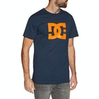 DC Star 2 Short Sleeve T-Shirt